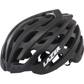 Lazer Z1 Casco, black matte